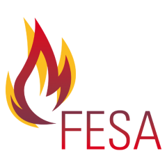 FESA.ie