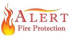 alert_fire_1